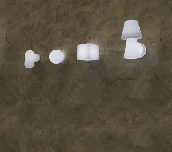 WALL cuby buly capsula lola v02
