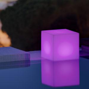 08015 002DFR