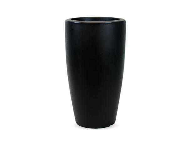 negro 80