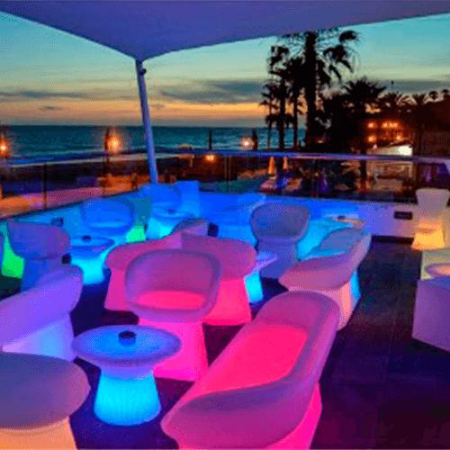bubbles lounge bar 2