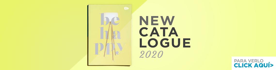 BANNER CATALOGO 2020