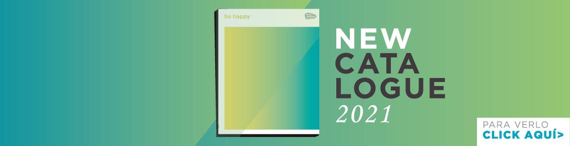 Catalogo Newgarden 2021