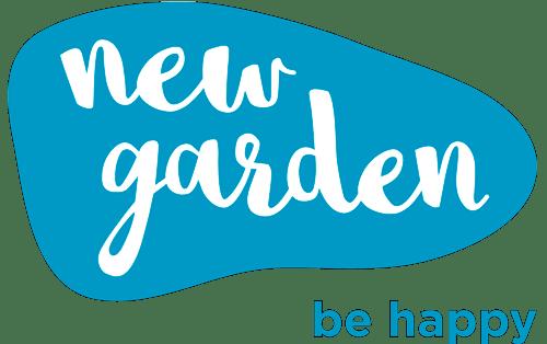 new garden logo 1